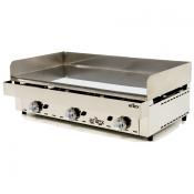 Fri-Top Industrial Acero Rectificado 15mm 670x590