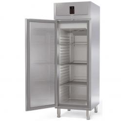 Congelador acero inox para cocinas industrial