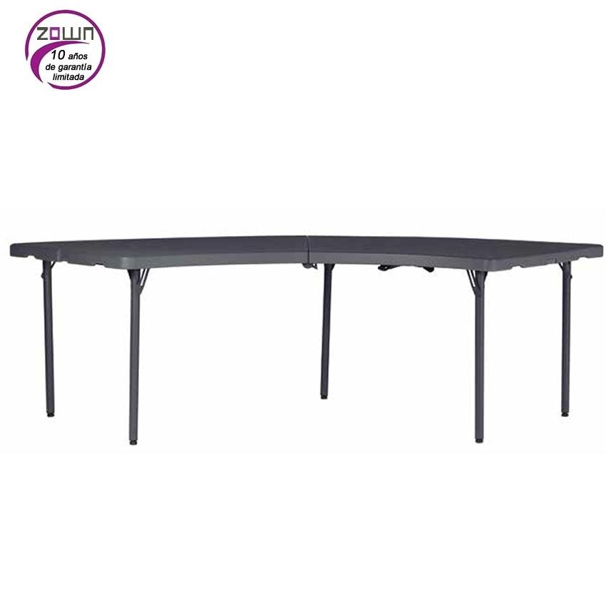 Mesas para agrandar mesas de catering,