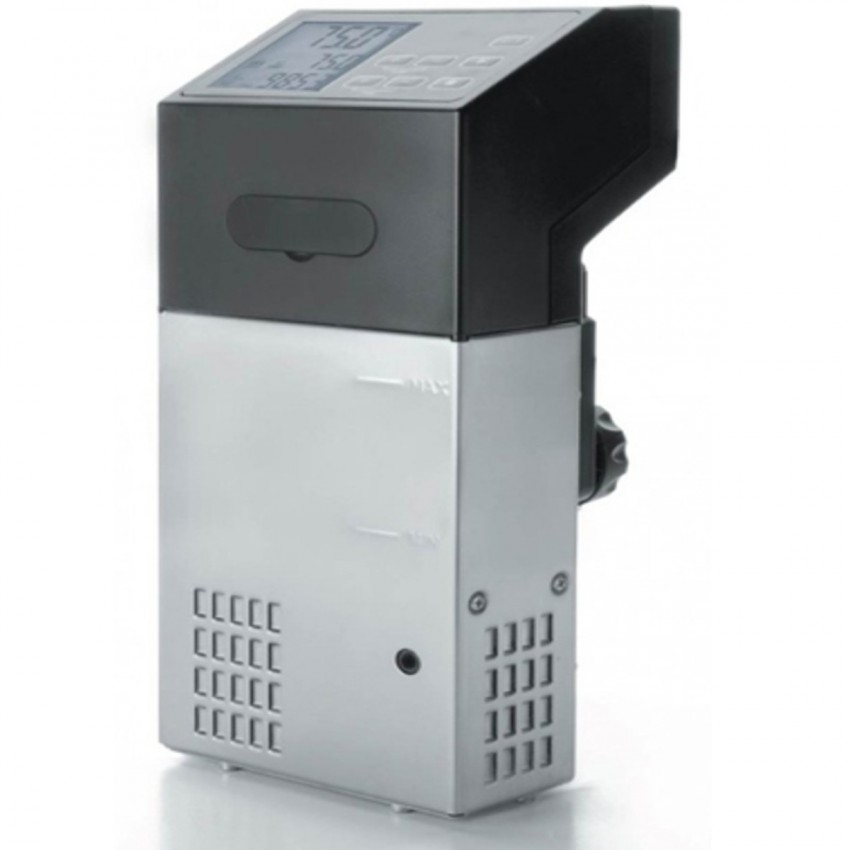 Cocedor Portatil Eléctrico 1400W