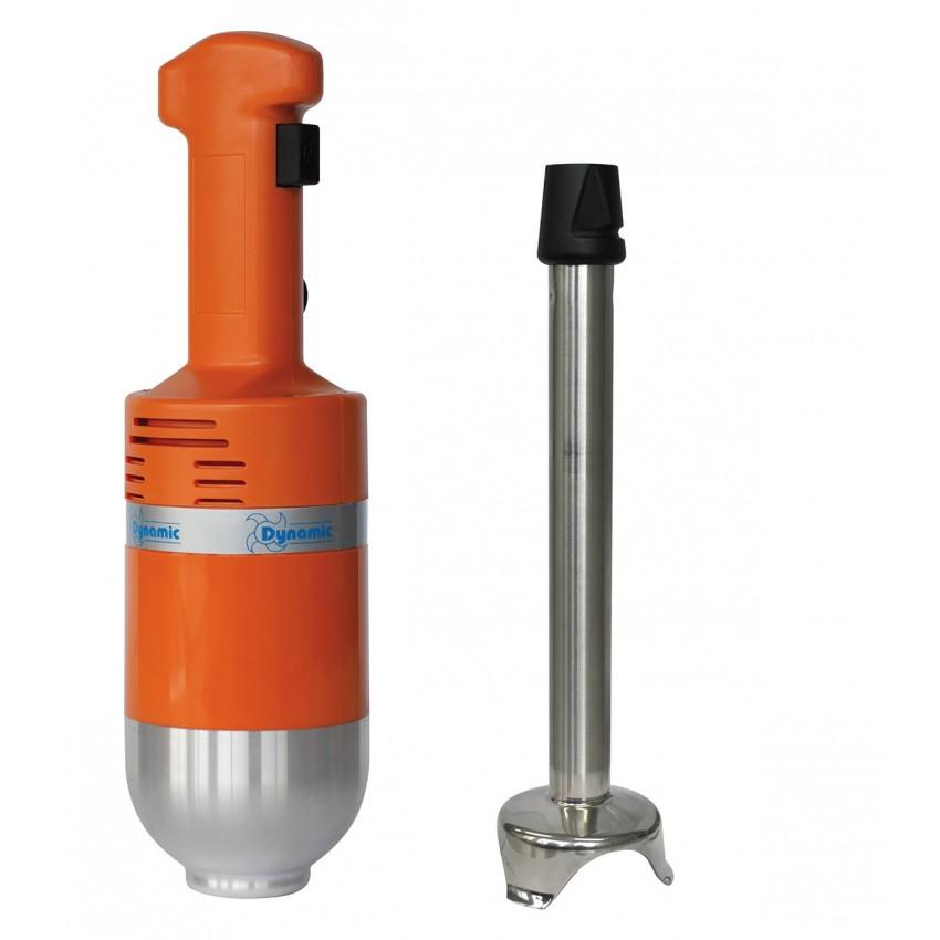 Brazo batidor desmontable MX006