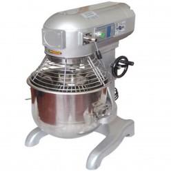 Amasadora Industrial ECO 10 L-2.5 Kg