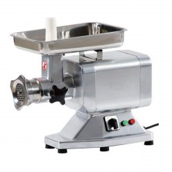 Picadora de carne 120 Kg - 850 W