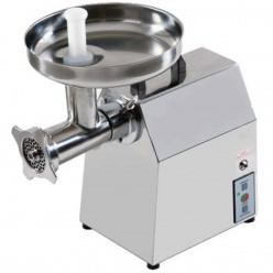 Picadora Industrial Inox 200 Kg - 1125 W