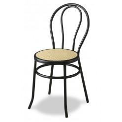 Sillas apilables para la hosteler a hosdecora - Reparacion de sillas de rejilla ...