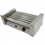 Calentador de perritos 167635400