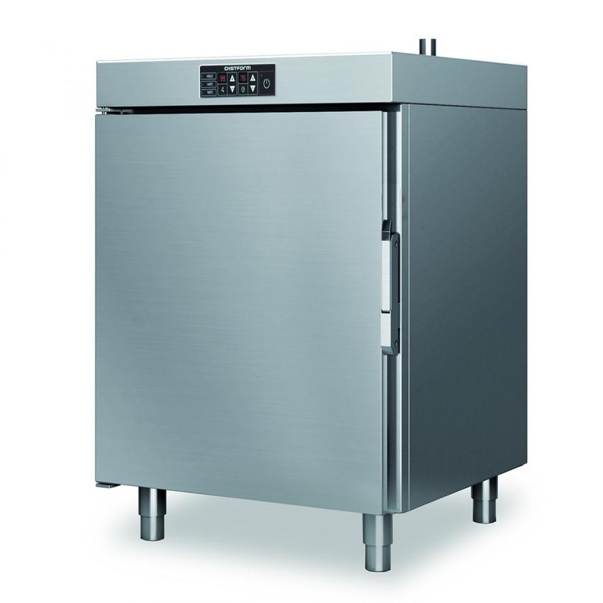 Regenerador de Temperatura para Alimentos 5-GN 1/1-EVO