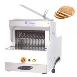 Rebanadora de Pan industrial- Embolsado -35- 506995