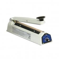 Termoselladora Retractilares Placa Calor - 35-591005