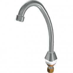 Grifo de palanca un agua 06-463802