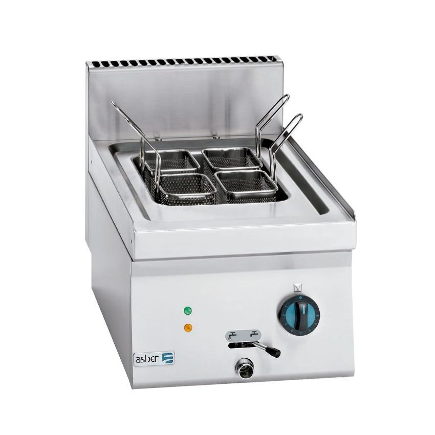 Cuece Pastas Electrico 4 Cestas - 15 L. 35-543010