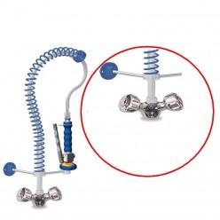 Grifo de ducha de agua directa 06-463068