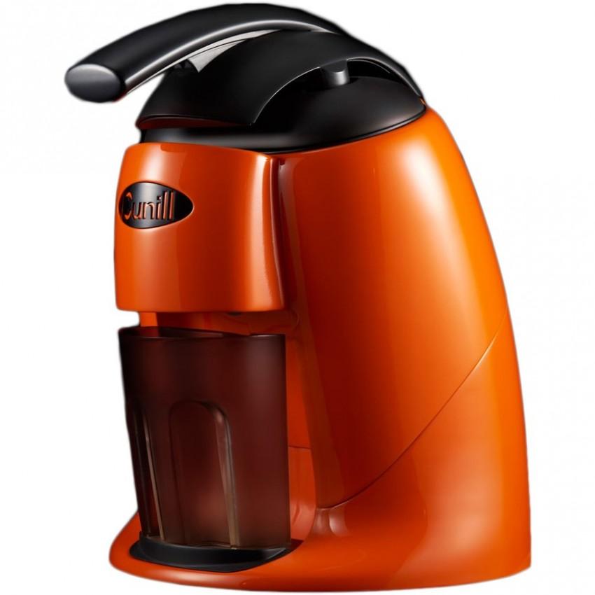 Exprimidor de Naranjas Doble 300 W