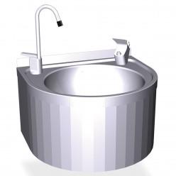 Surtidor de Agua sin refrigeración 064212 con Pedal
