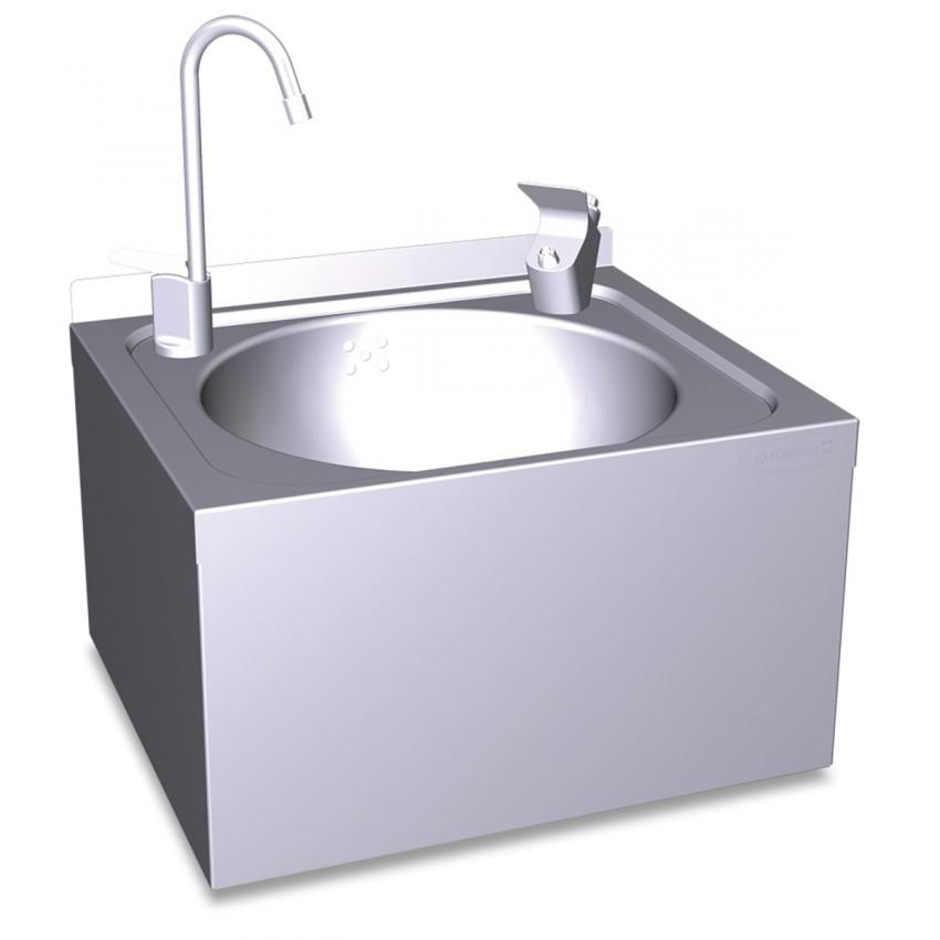 Surtidor de Agua sin refrigeración 064204 Mural