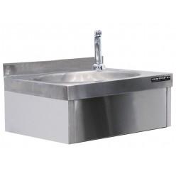 Lavamanos de colgar F0252200