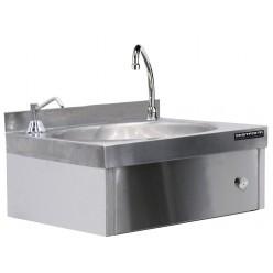 Lavamanos con jabonera incluida F0252001