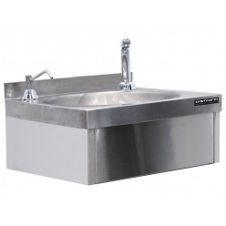 Lavamanos electronico F0252201