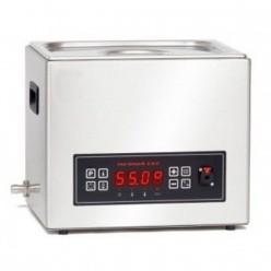 Cocedor al vacio Industrial 9 Litros -500 W. CSC-09
