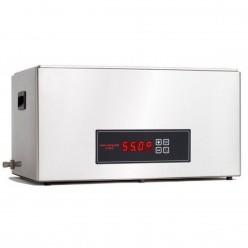 Cocedor al vacio Industrial 43 Litros -1000 W. CSC-43