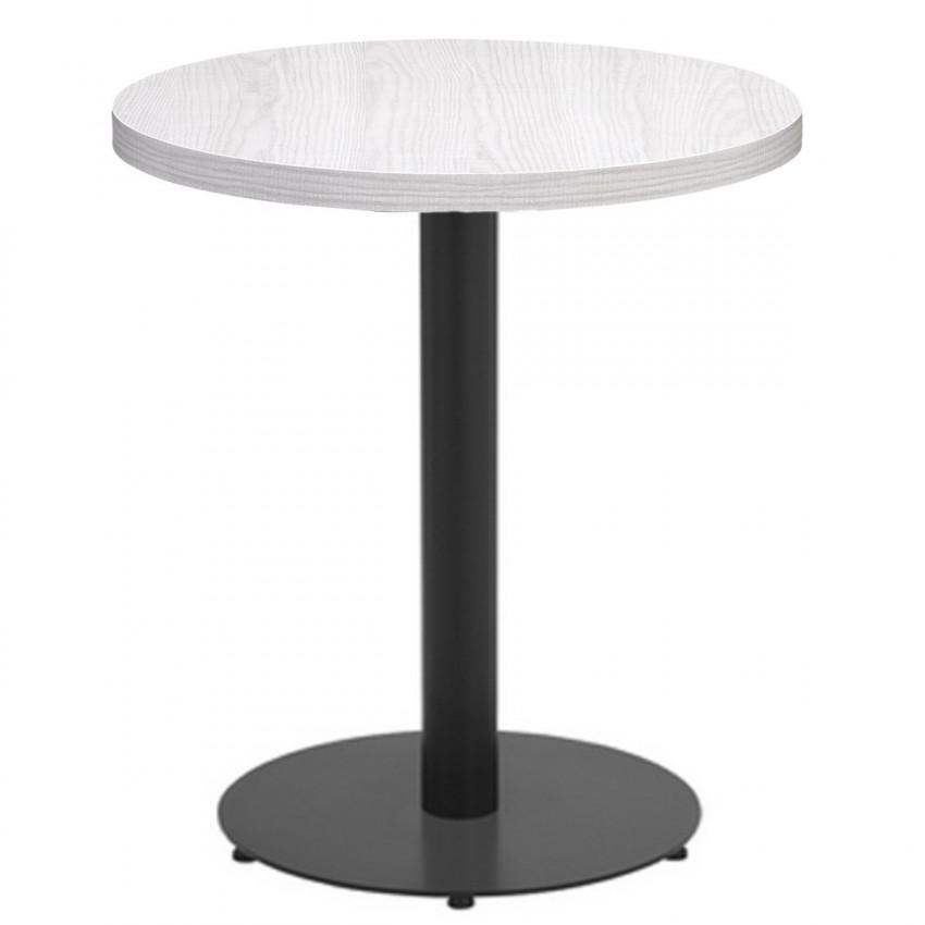 Mesa para Bar Tablero Melamina 110x70 cm - ARNEDO