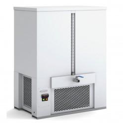 Enfriador de Agua Panaderías - EAP-175V
