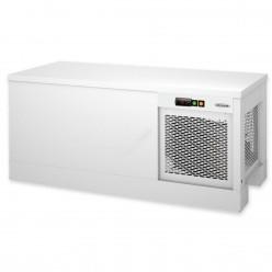 Enfriador de Agua Panaderías 684 W 175 L.- EAP-175V