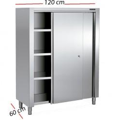 Armario de pie 120 x60 cm -F0240007