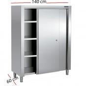 Armario de pie 120 x60 cm -F0240001