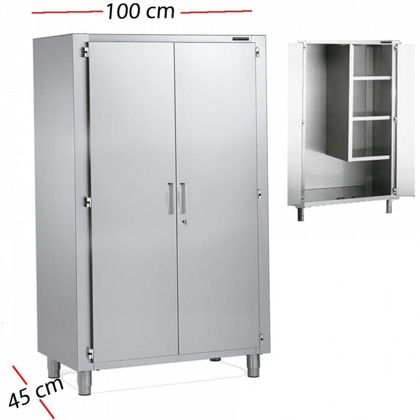 Armario de limpieza 60 x 45 cm -F0240201