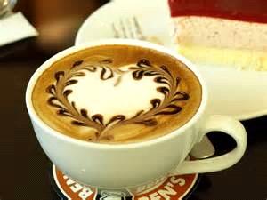 café perfecto