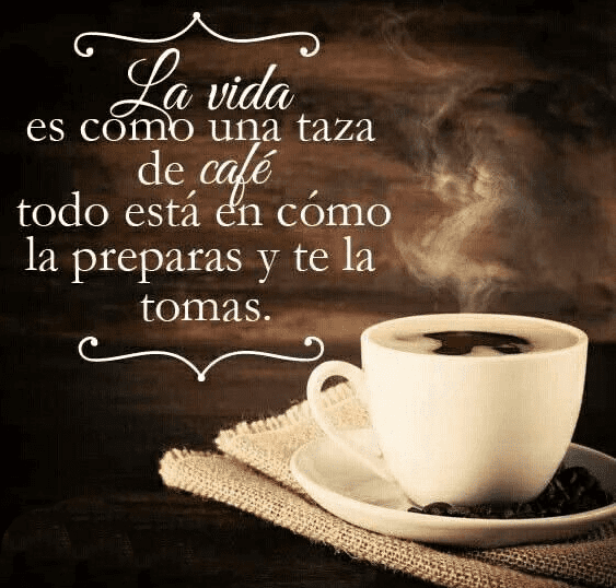 desayunos de cafeterías