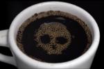 LAS CAFETERÍAS, Y LA VUELTA AL COLE