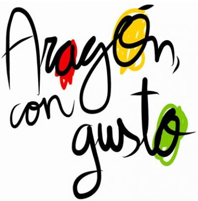 Aragón con gusto