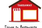 VENTAJAS DEL TAKE-AWAY FOOD DELIVERY
