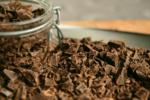 Cómo hacer chocolate para una chocolatera industrial