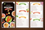 Cómo hacer la carta de un restaurante sin complicarte la vida