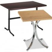 Mesas para Sillas