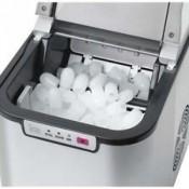 Maquinas de hielo