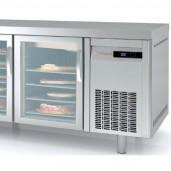 Refrigerada Pastelería 60x40