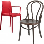 Ver todas las sillas
