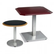 Mesas para Sofás