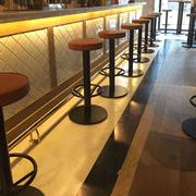 muebles de forja de interior