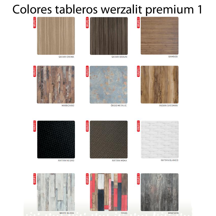 colores tablero premium 1