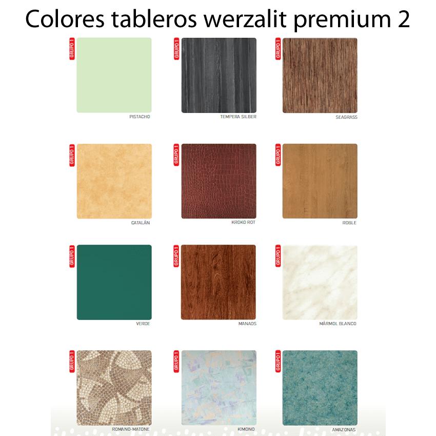 colores tablero premium 2